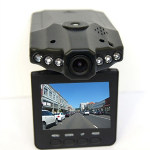 Car DVR System- $35 with Free Shipping